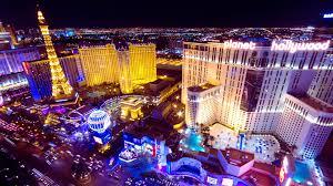 Vegas sites